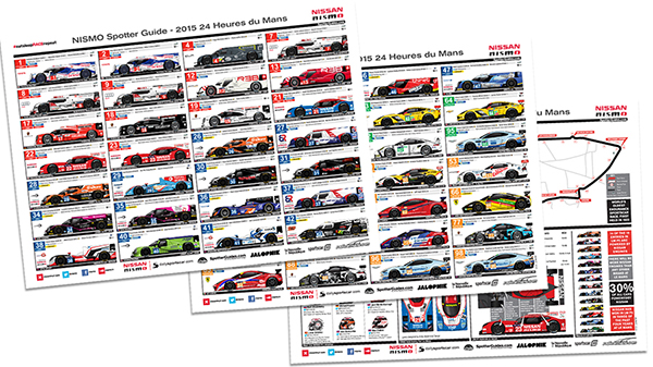 LM-Spotters-Guide-2015