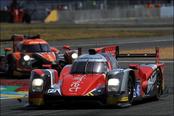 LM2015_Hour1-46
