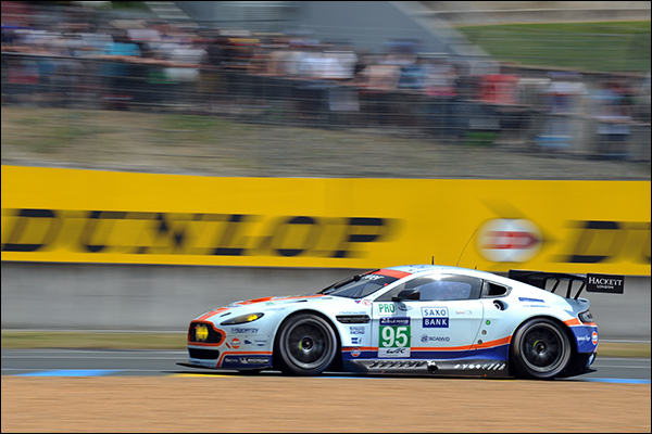 LM2015_Hour1-95
