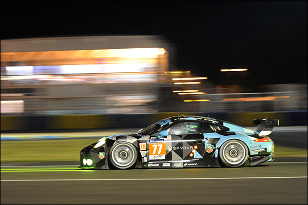 LM2015_Hour10-77