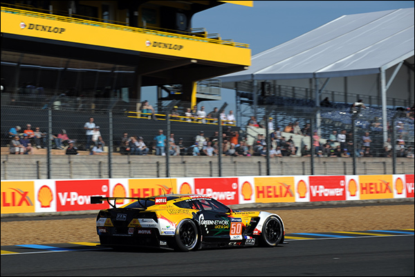 LM2015_Warm_Up-50