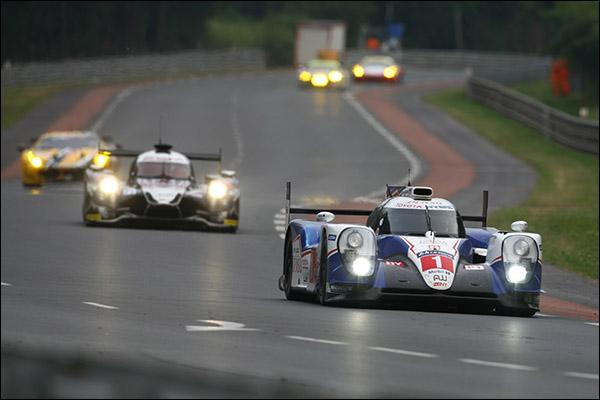 Le-Mans-2015-Race-1-Toyota