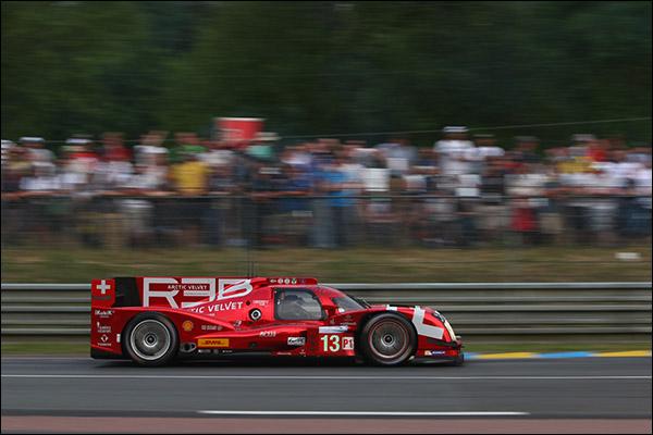 Le-Mans-2015-Race-13-Rebellion