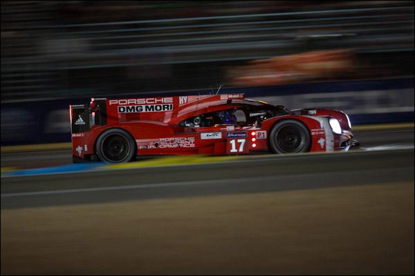 Le-Mans-2015-Race-17-Porsche-2