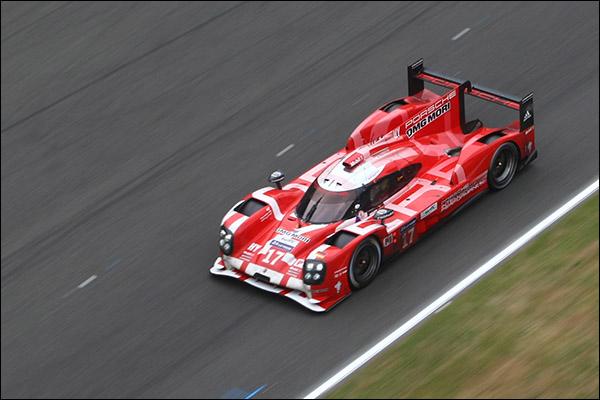 Le-Mans-2015-Race-17-Porsche-3