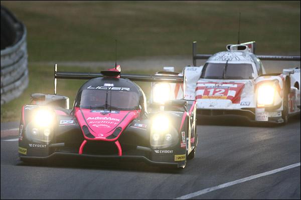Le-Mans-2015-Race-34-Oak-2