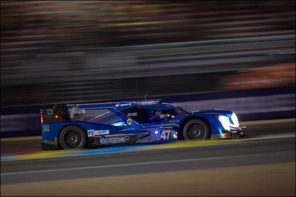 Le-Mans-2015-Race-47-KCMG-2