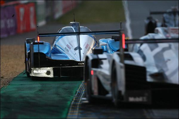 Le-Mans-2015-Race-47-KCMG-3