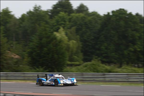 Le-Mans-2015-Race-47-KCMG