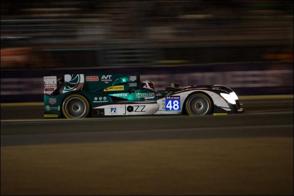 Le-Mans-2015-Race-48-Murphy-2