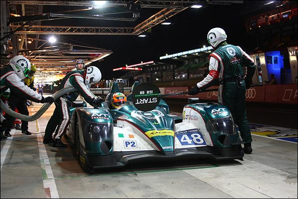 Le-Mans-2015-Race-48-Murphy-3