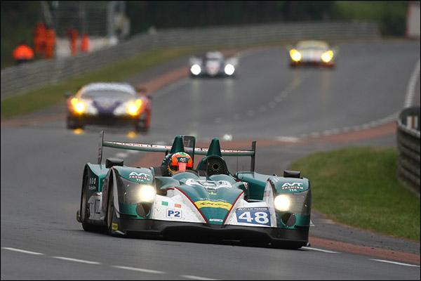 Le-Mans-2015-Race-48-Murphy
