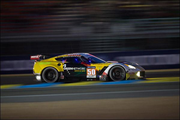 Le-Mans-2015-Race-50-Corvette