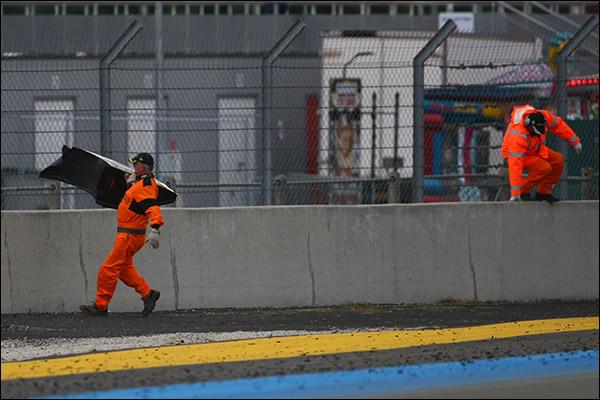 Le-Mans-2015-Race-7-Audi-1
