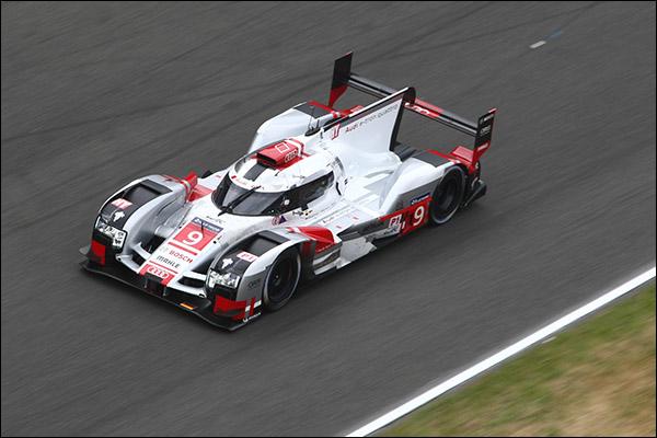 Le-Mans-2015-Race-9-Audi
