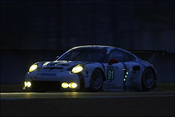Le-Mans-2015-Race-91-Porsche