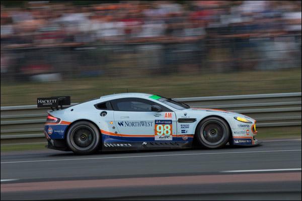 Le-Mans-2015-Race-98-Aston-Martin