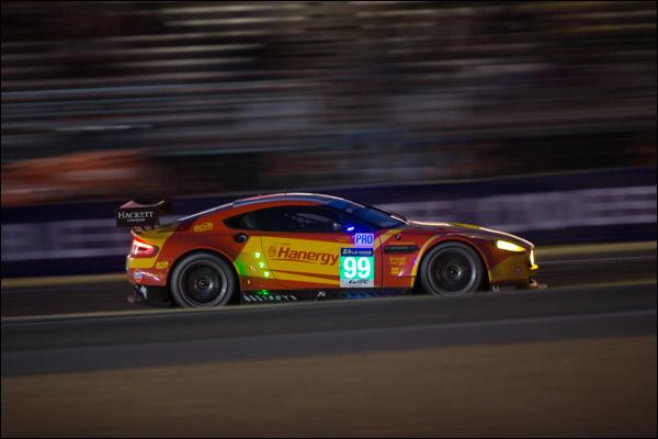 Le-Mans-2015-Race-99-Aston-Martin