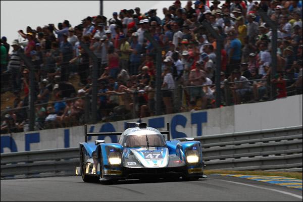 Le-Mans-2015-Race-KCMG
