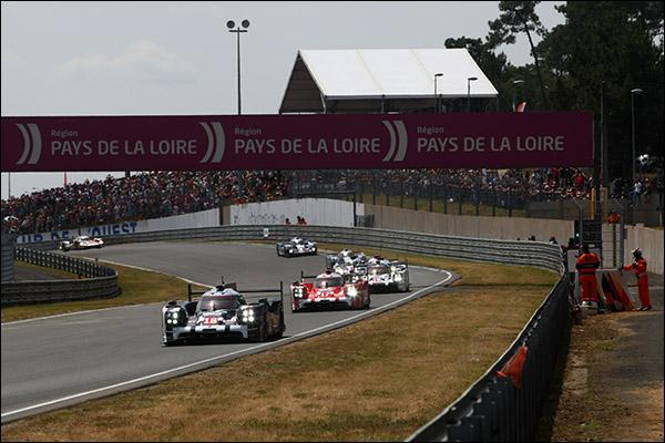 Le-Mans-2015-Race-Start