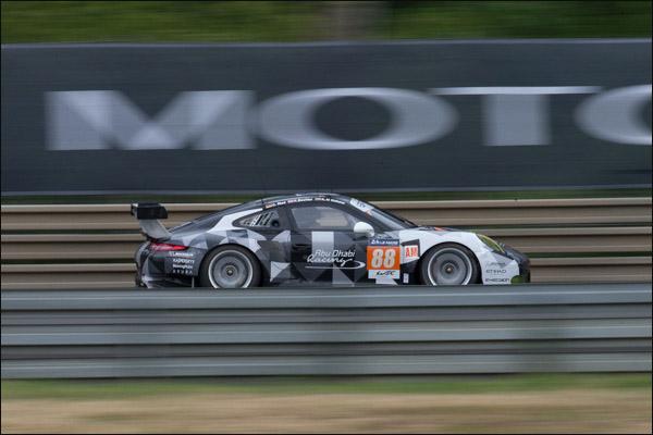Le-Mans-Free-Practice-03