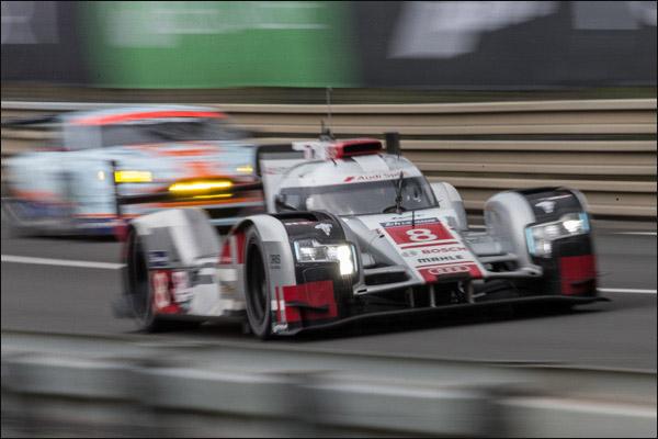 Le-Mans-Free-Practice-04