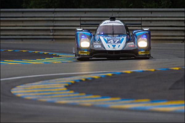 Le-Mans-Free-Practice-05