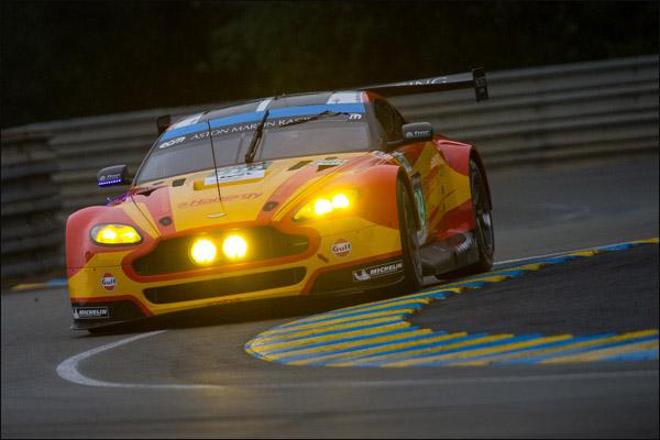 Le-Mans-Free-Practice-06