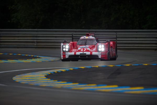 Le-Mans-Free-Practice-07