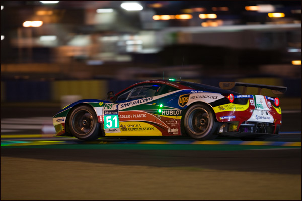 Le-Mans-Free-Qualifying-1-11