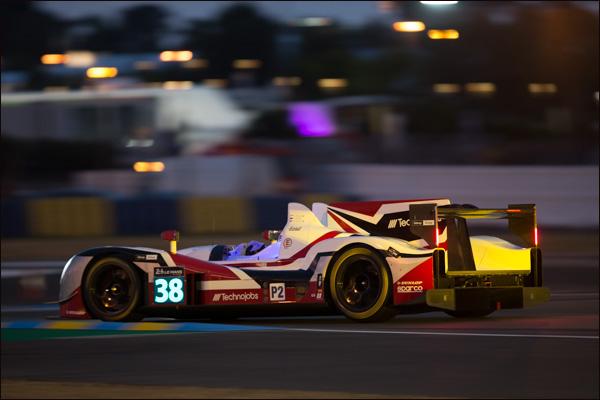 Le-Mans-Free-Qualifying-1-12