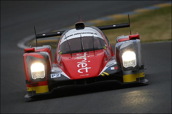 Le-Mans-LMP2-Preview-10