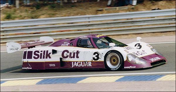 Le_Mans-1990-Jaguar