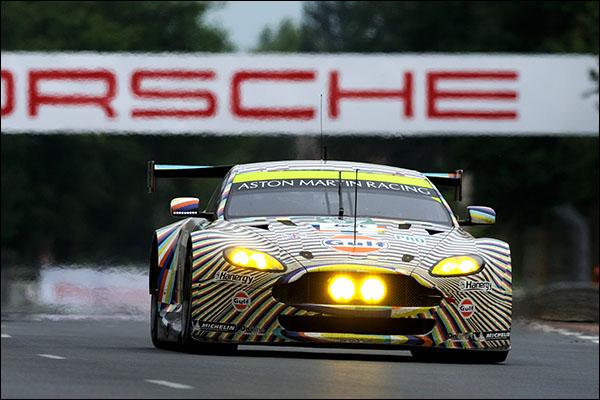 Le_Mans_2015_Race_Aston_Martin_97