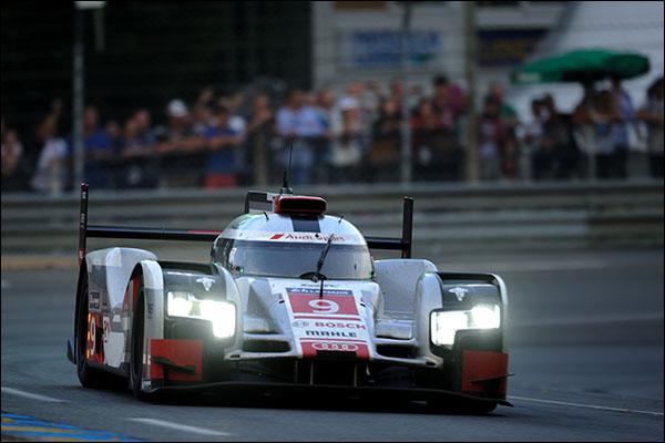Le_Mans_2015_Race_Audi_9