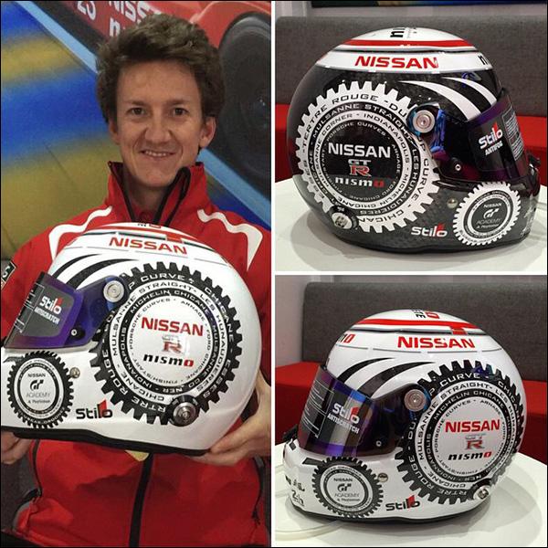 Lucas-Ordonez-Le-Mans-Helmet