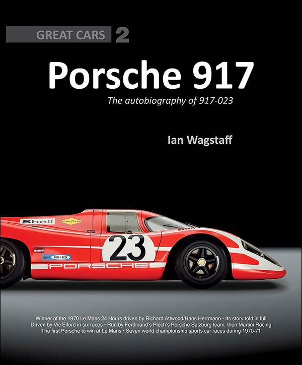 Porsche-917-cover