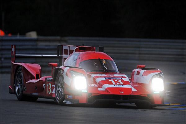Rebellin-13-Le-Mans-Test