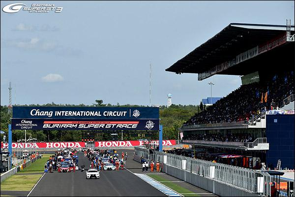 Super-GT-Buriram-Thailand-01