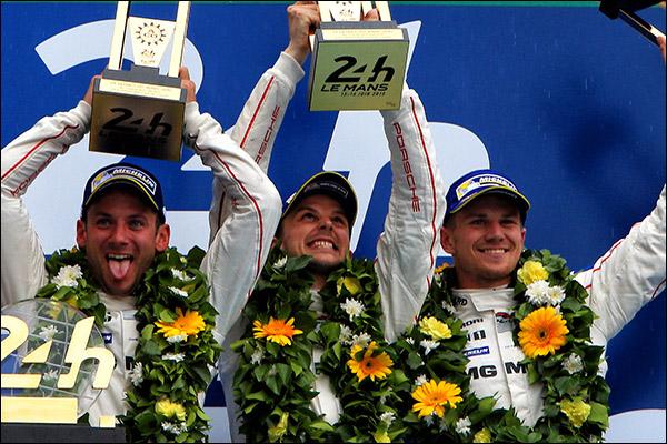 Tandy-Bamber-Hulkenberg-podium
