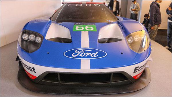 ford-GT-Le-Mans-Launch