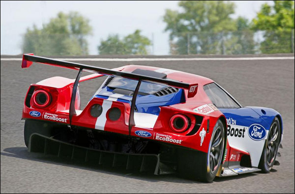 ford_gt_01