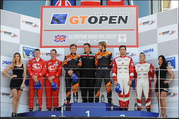 gt-open-silverstone-race-2-5