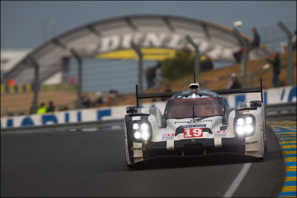 le-mans-2015-finish-feature