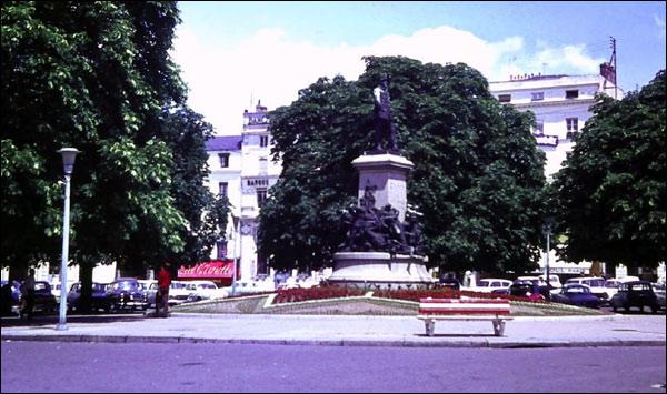 lemans1965_photo02