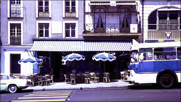 lemans1965_photo06