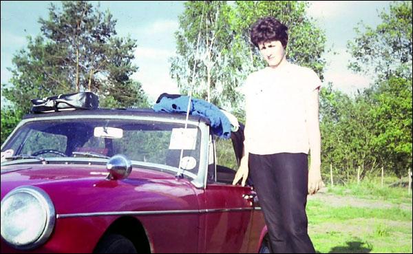 lemans1965_photo08