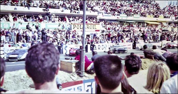 lemans1965_photo10