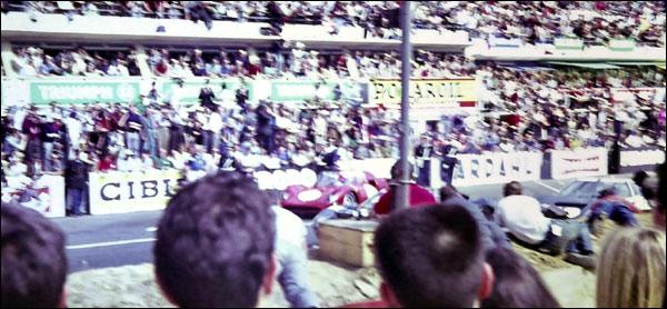 lemans1965_photo11