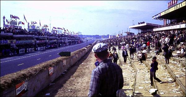 lemans1965_photo12